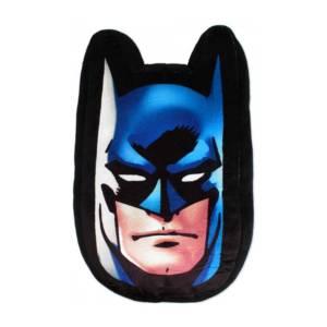 Batman forma parna pluss anyag
