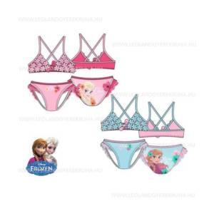 Jegvarazs bikini 2 reszes