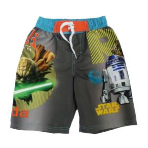 Star Wars uszonadrag bermuda