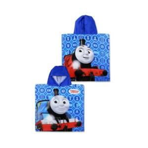 Thomas furdo poncso pamut anyagbol