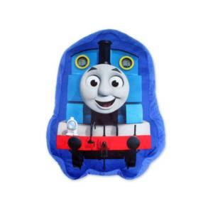 Thomas forma parna