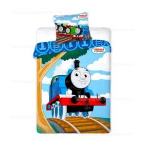 Thomas a gozmozdony ovis agynemuhuzat garnitura