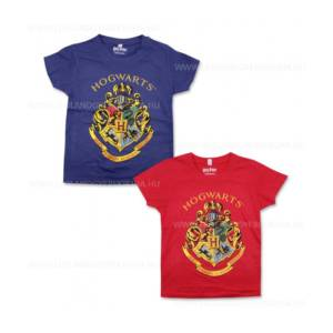 Harry Potter rovid ujju polo