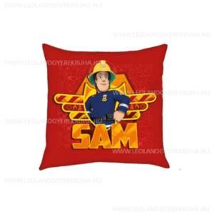 Tuzolto Sam diszparna ket oldalas