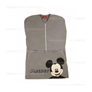 Mickey ovis zsák