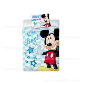 Mickey Mouse ovis agynemuhuzat