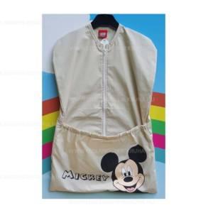 Mickey ovis zsak