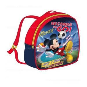 Mickey Mouse taska
