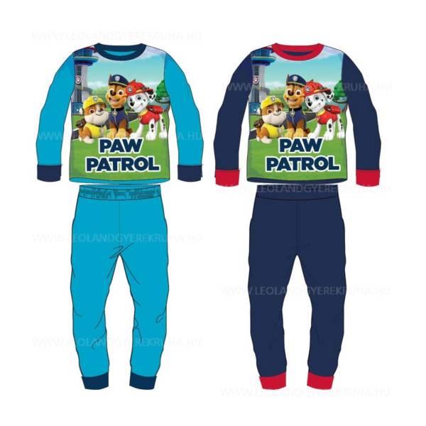 Mancs Orjarat fiu pizsama