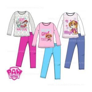 Mancs Orjarat lány pizsama