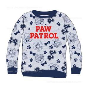 Mancs Orjarat pulover