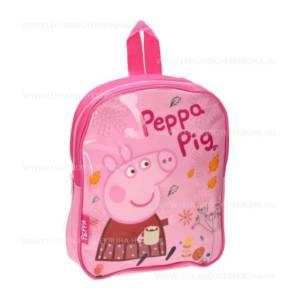 Peppa Pig hatizsak